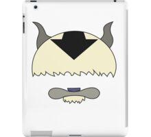 Papa Appa iPad Case/Skin