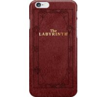 Little Red Book - iPhone & iPad Cases & Journals & T-Shirt iPhone Case/Skin