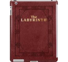 Little Red Book - iPhone & iPad Cases & T-Shirt iPad Case/Skin