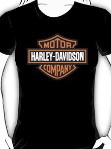 harley 2 T-Shirt