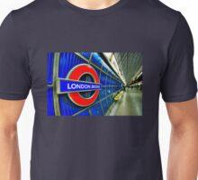 London Bridge Unisex T-Shirt