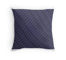 Forever++ Throw Pillow