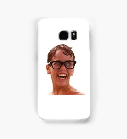 Sandlot Samsung Galaxy Case/Skin