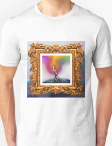The Definition- Jon Bellion T-Shirt