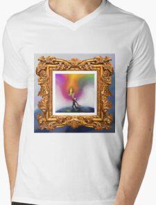 The Definition- Jon Bellion T-Shirt