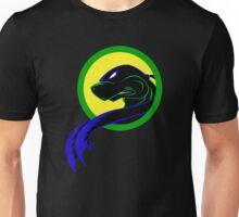 DK Leo Unisex T-Shirt