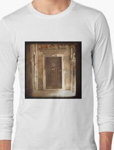 MERCHANT OF VENICE - One of Many Long Sleeve T-Shirt