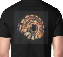 Cosmic Gateway | Blaze Unisex T-Shirt
