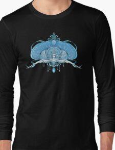 My Beautiful Monsters  Long Sleeve T-Shirt
