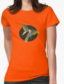 Archaeopteryx (the fire breathing kind) T-Shirt