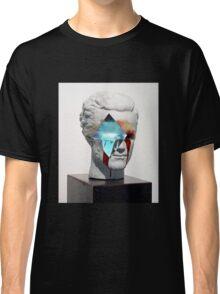 BLEEDING VAPOR Classic T-Shirt