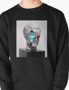BLEEDING VAPOR T-Shirt