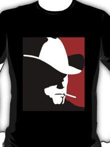 Marlboro man T-Shirt