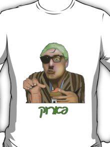 Faruk T-Shirt