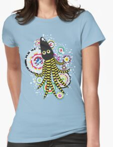 Squidzy T-Shirt