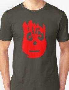 wilson. T-Shirt