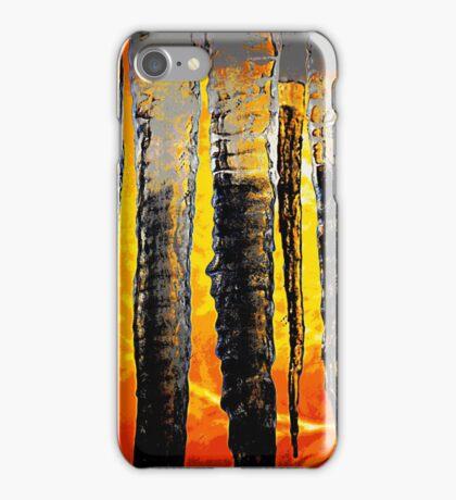Apocalyptic iPhone Case/Skin