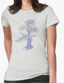 bonzai T-Shirt