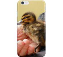 Little Daffy Duck - NZ iPhone Case/Skin