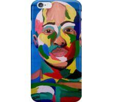 2Pac iPhone Case/Skin
