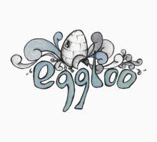 Eggloo Logo by Eggloo