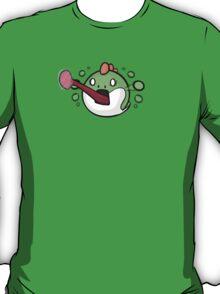 Super Smash Boos - Yoshi T-Shirt