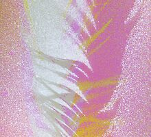 FEATHER by visualintuition