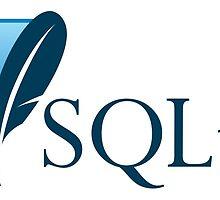 SQLite by kendaru
