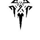 Freljord logo by pejino
