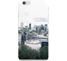 The way I see it  iPhone Case/Skin