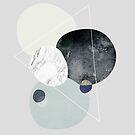 Graphic 89 by Mareike Böhmer