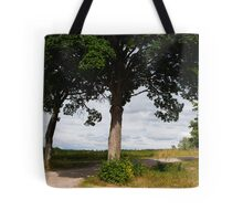 Fiskeboda Tote Bag