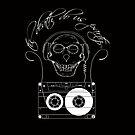 Til Death Do Us Party - light by Octochimp Designs