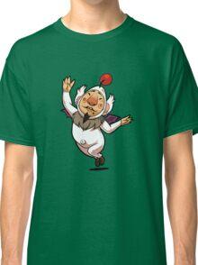 Tingle Tingle Moogle-Limpah! Classic T-Shirt