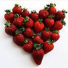 Valentine by Cordelia