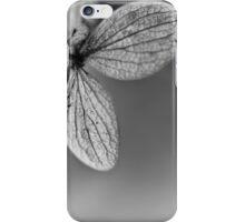 when i'm 94 iPhone Case/Skin