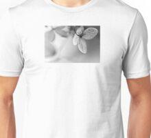 when i'm 94 Unisex T-Shirt