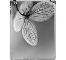 when i'm 94 iPad Case/Skin