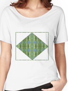 Island time Women's Relaxed Fit T-Shirt