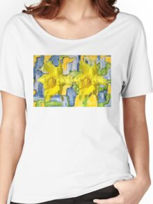 EASTER 65 Women's Relaxed Fit T-Shirt
