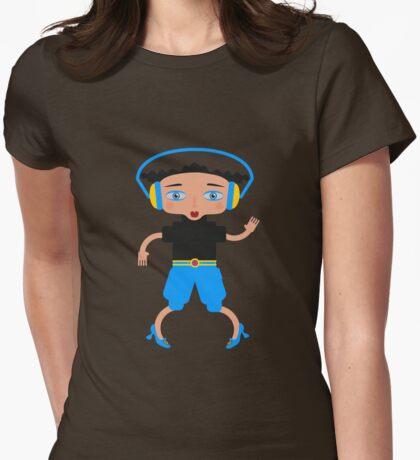 Dancing everywhere! T-Shirt
