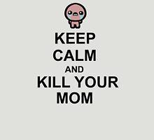 keep calm isaac 2 Unisex T-Shirt
