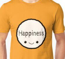 Happiness! Unisex T-Shirt