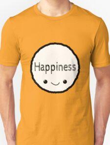 Happiness! T-Shirt