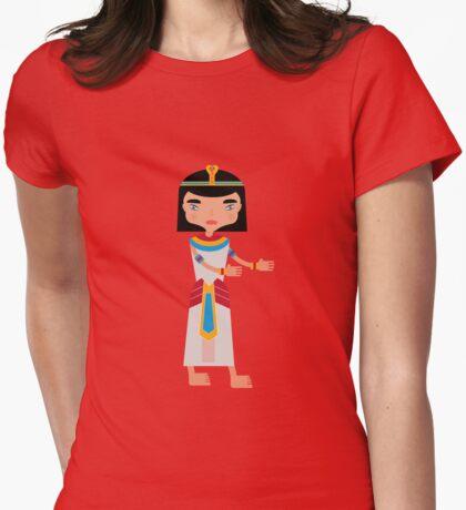 Walk like an Egyptian! T-Shirt