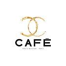 Coco… coffee by alexMo