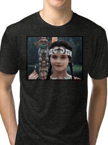 wednesday Tri-blend T-Shirt