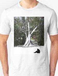 Remembering Eden T-Shirt