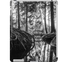 THIRSTY [iPad cases/skins] iPad Case/Skin