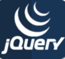 Jquery sticker Sticker